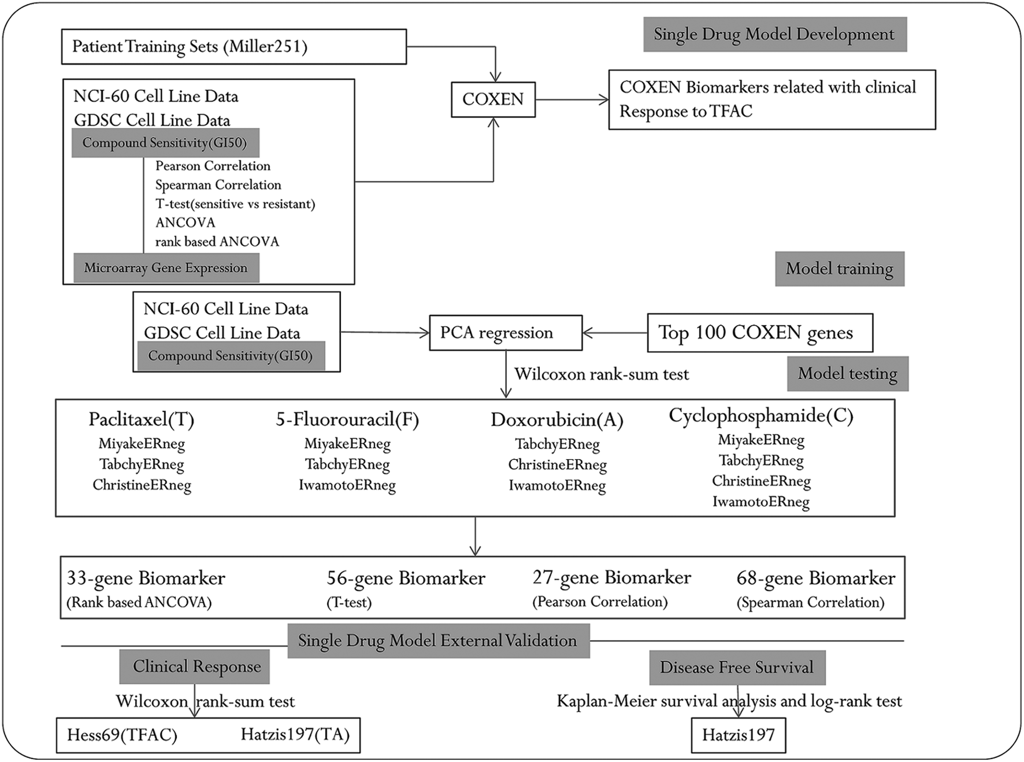 The drug Ftoruracil: instructions for use, description, composition, analogues and reviews